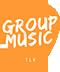 גרופ מיוזיק – סטודיו ללימודי מוזיקה